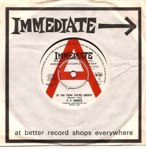 PPArnoldGrooveyUKA, P. P. Arnold, Immediate, Steve Marriott, The Small Faces