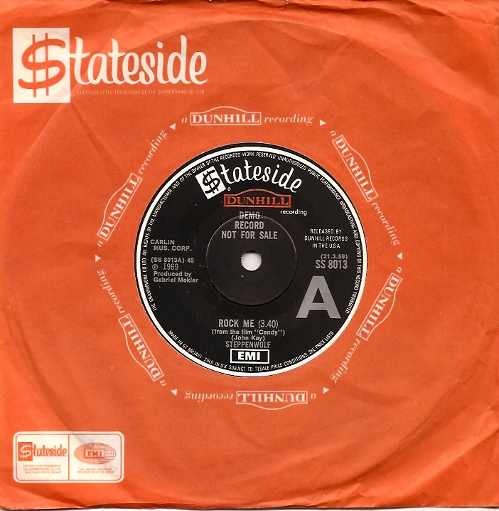 Dave Dee Dozy Beaky Mick and Tich - Hits Of Dave Dee Dozy Beaky Mick and Tich