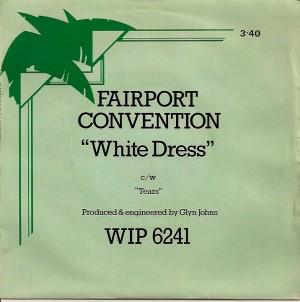 FairportWhitePS