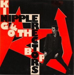 NipsUKPS, The Nips, Shane MacGowen