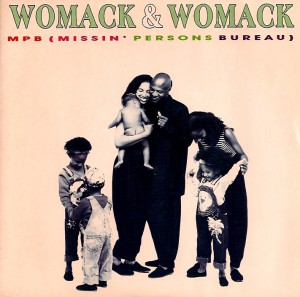WomackMPBPS Womack & Womack, Island, Chris Blackwell, Julian Palmer