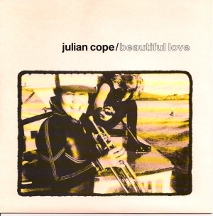 JulianBeautiful, Julian Cope, Island