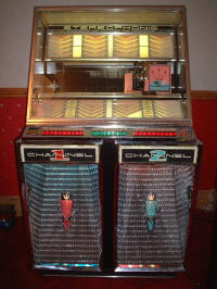 SEEBURG 222a_small.JPG, Seeburg 22, Seeburg, Jukebox