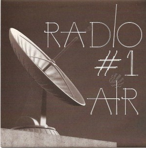 airradio, Air, Source
