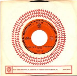 beauonetoomany, Beau Brummels, Warner Brothers, Autumn Records, Sly Stone