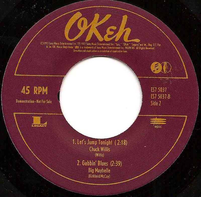 Slim Harpo Got Love If You Want It