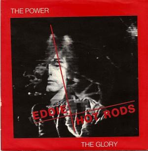 EddieHotRodsPowerAndTheGlory.mp3