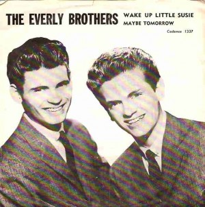 everlywakeps, everly brothers, phil everly, don everly, cadence