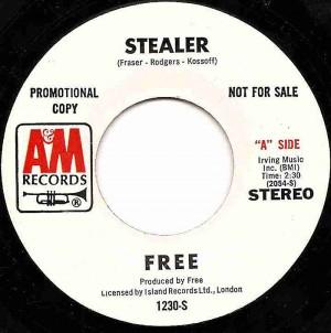 Stealer / Free