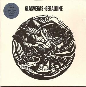 Geraldine / Glasvegas