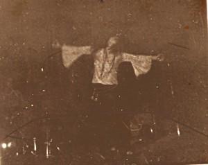 Janis, October 11, 1968