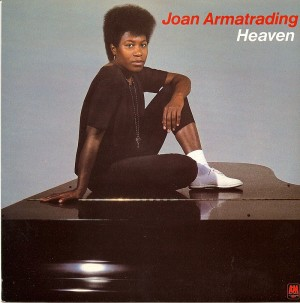 Heaven / Joan Armatrading