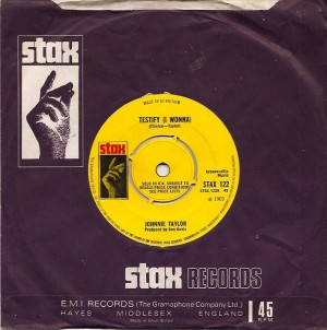 johnnietaylortestifyuk1, johnnie taylor, stax