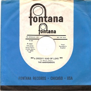 mindbendersgroovyusa, The Mindbenders, Fontana, 10CC, Wayne Fontana