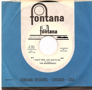 mindbenderswantherusa,  The Mindbenders, Fontana, 10CC, Wayne Fontana, Lulu, To Sir With Love, Graham Gouldman