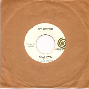 slyscat, Sly Stewart, Sly Stone, Sly & The Family Stone, Autumn