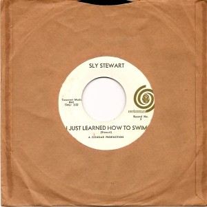 slyswim,Sly Stewart, Sly Stone, Sly & The Family Stone, Autumn