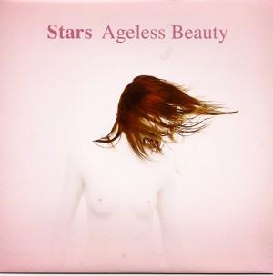 starsageless, Stars, City Slang, Arts & Crafts