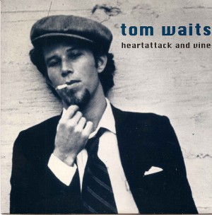 Frank's Wild Years / Tom Waits