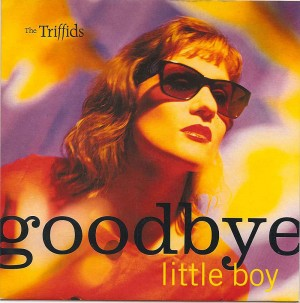 Goodbye Little Boy / The Triffids