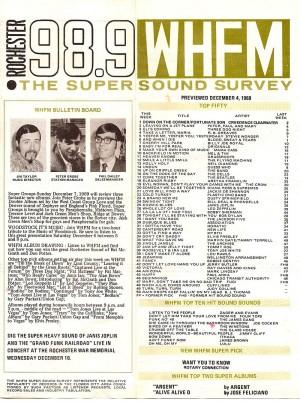 WHFM 12-4-69
